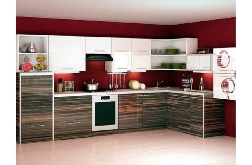Изготовим встраиваемую и корпусную мебель по индивидуальному проекту - Мебель на заказ в Феодосии