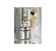 Квалифицированный ремонт холодильников и морозильных камер на дому и в мастерской - Ремонт техники в Феодосии