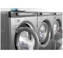 Ремонт любых видов стиральных машин и любой сложности - Ремонт техники в Феодосии
