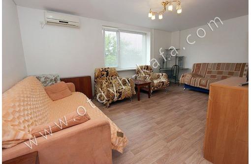 квартира посуточно в центральной части города - Аренда квартир в Феодосии