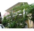 Продается дом на берегу моря Форос ИЖС - Дома в Форосе