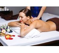 Студия массажа «КАУРИ» , массажные практики. - Массаж в Севастополе