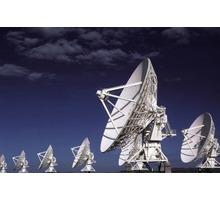 Спутниковое, цифровое телевидение, ремонт, установка. - Спутниковое телевидение в Ялте