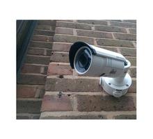 Установка систем видеонаблюдения для дома и офиса. - Охрана, безопасность в Ялте
