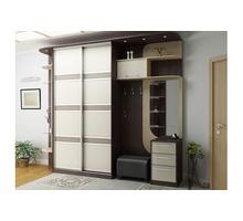Изготовление любой корпусной, встраиваемой мебели по индивидуальным заказам. - Мебель на заказ в Ялте
