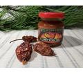Суровые Острые Соусы | Купить острый соус чили - Эко-продукты, фрукты, овощи в Феодосии