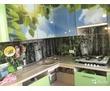 Сдается 2-комнатная, Маршала Геловани, 25000 рублей, фото — «Реклама Севастополя»
