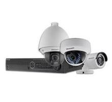 Установка видеонаблюдения высокой четкости и информативности. - Охрана, безопасность в Евпатории