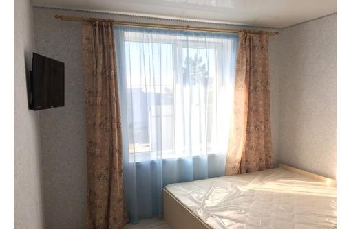 Сдается комната для одного человека на Корабелке., фото — «Реклама Севастополя»