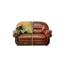 Профессиональный ремонт мебели, реставрация мягкой мебели, перетяжка - Сборка и ремонт мебели в Евпатории