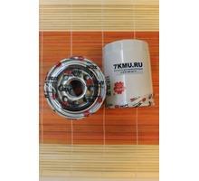 Фильтр гидравлический масляный для КМУ TADANO - Для грузовых авто в Севастополе