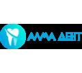 Стоматологические услуги в Симферополе – клиника «Алма Дент»: всегда здоровая улыбка! - Стоматология в Крыму