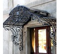 Изготовление металлоконструкций любой сложности и любого дизайна - Заборы, ворота в Крыму