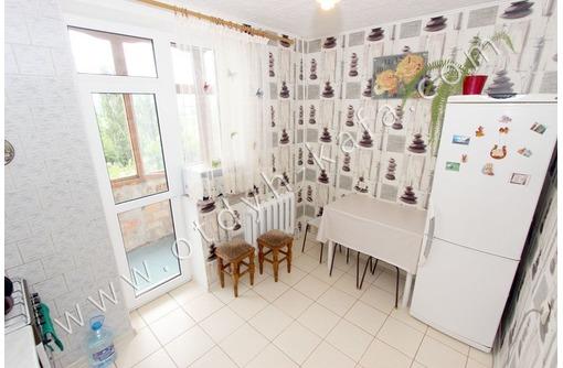 Вместительная и современная квартира у моря - Аренда квартир в Феодосии