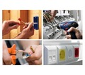 Услуги электрика для дома и для офиса - Электрика в Евпатории