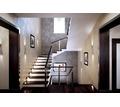 Изготовление лестниц, перил, козырьков, решеток - Лестницы в Керчи
