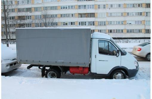 Грузчики,офисные,квартирные переезды, фото — «Реклама Севастополя»