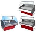 Холодильная Витрина Таир вхс-1,5 Доставка по Крыму - Продажа в Симферополе