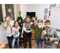 Английский язык в Севастополе – студия «Lingua-Land»: интенсивное обучение для детей и взрослых! - Языковые школы в Севастополе