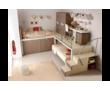 Встраиваемая и корпусная и мебель. Изготовление и ремонт., фото — «Реклама Евпатории»
