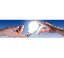Электромонтаж, услуги опытного электрика - Электрика в Евпатории