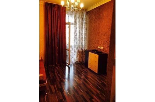 Сдается 1-комнатная, Вакуленчука,53, 20000 рублей - Аренда квартир в Севастополе