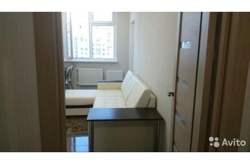 Сдается 1-комнатная, Челнокова, 23000 рублей - Аренда квартир в Севастополе