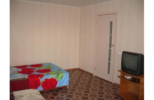 На длительно Южная сторона - Аренда квартир в Севастополе