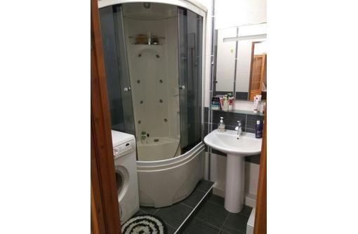 1-комнатная квартира на Остряках 15000 к.у +7(978)805-18-89 - Аренда квартир в Севастополе