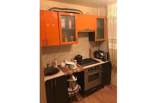 Небольшая квартира для пары на Надежды Островской, фото — «Реклама Севастополя»