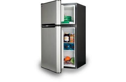 Ремонт холодильников импортных и отечественных производителей - Ремонт техники в Феодосии