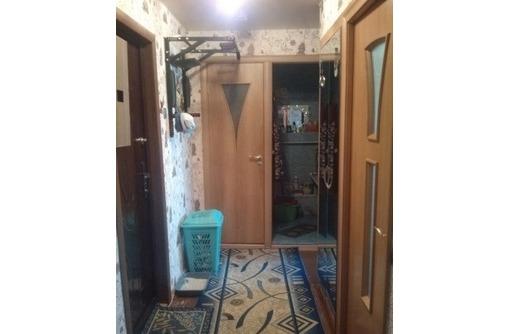 Дмитрия Ульянова 2 - напротив остановки - Аренда квартир в Севастополе