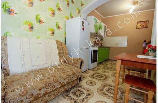 Аренда 2-х ком. дома в центре Феодосии - Аренда домов, коттеджей в Феодосии
