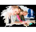Курсы английского языка в Севастополе – учебный центр «Forward»: качественно, удобно, доступно! - Языковые школы в Севастополе