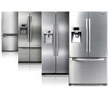 Ремонт холодильников всех торговых марок, от советских до современных - Ремонт техники в Крыму
