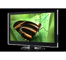 Телемастер. Ремонт кинескопных, ЖК, плазменных телевизоров - Ремонт техники в Феодосии