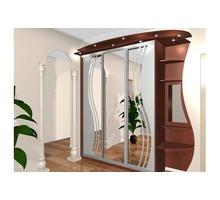 Встраиваемая и корпусная и мебель на заказ - Мебель на заказ в Феодосии