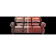 Ремонт мягкой и перетяжка мягкой мебели - Сборка и ремонт мебели в Феодосии