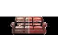 Ремонт мягкой и перетяжка мягкой мебели - Сборка и ремонт мебели в Крыму