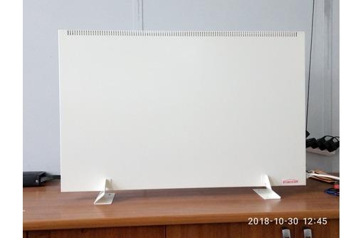 Экономная система отопления - Газ, отопление в Красноперекопске