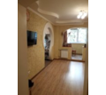 Продам 3-комнатную квартиру - Квартиры в Алуште