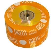 Продам Диск CD-R Arita 700MB, Симферополь - Накопители данных и картридеры в Симферополе