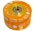 Продам Диск CD-R Arita 700MB, Симферополь - Накопители данных и картридеры в Крыму