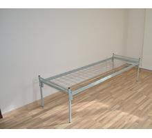 Металлические армейские кровати. - Мебель для спальни в Бахчисарае