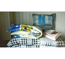 Ватные матрасы с доставкой. - Мебель для спальни в Белогорске