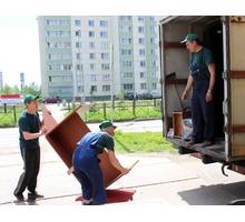 Вывоз хлама с дач,квартир,подвалов,зданий. - Вывоз мусора в Севастополе