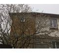 Продам большую 2-комнатную квартиру с пристройкой  в пгт. Куйбышево Бахчисарайского района - Квартиры в Бахчисарае