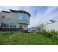 Шикарный дом у моря для большой компании с паркингом - Аренда домов, коттеджей в Крыму