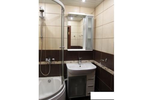 На длительное время по всем вопросам +7(978)805-18-89 - Аренда квартир в Севастополе