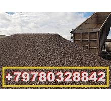 Продам керамзит Керчь оптом с доставкой - Сыпучие материалы в Крыму